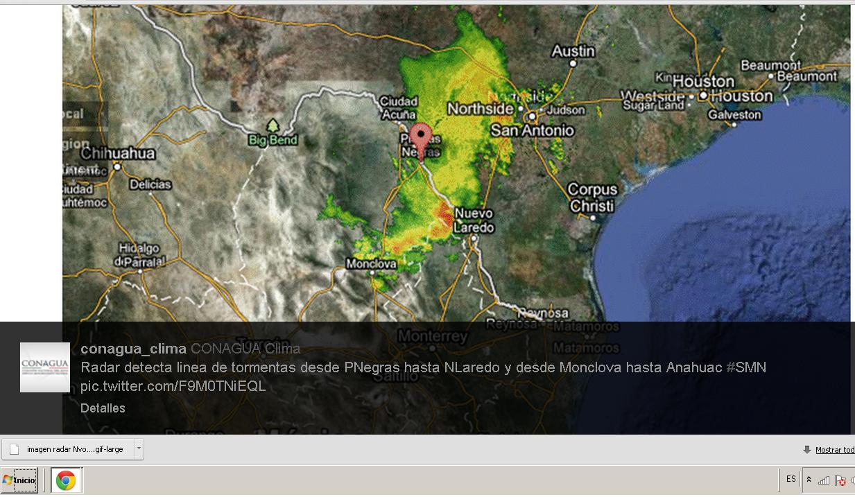 Nuevo Laredo Tamaulipas   Nuevo Laredo Blogs