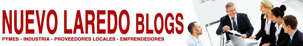 Nuevo Laredo Blogs